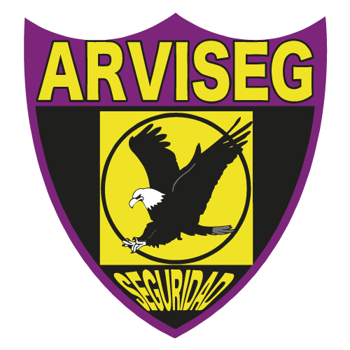 Logo-arviseg